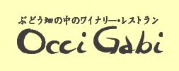 株式会社 OcciGabi(オチガビ)